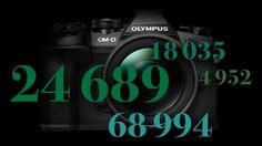 https://www.ephoto.sk/fotoskola/clanky/csc---compact-system-cameras-mirrorless-/olympus-pen--om-d---pocet-cyklov-uzavierky/