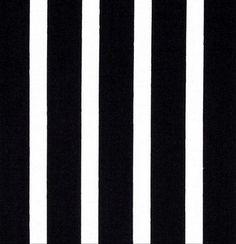 Modern Crib Sheets - Black White Baby Sheet / Standard or Mini Crib Sheets / Toddler Crib Sheets / Etsy Baby Bedding Mini Crib Bedding, Coral Bedding, Baby Sheets, Crib Sheets, Modern Crib, Black And White Baby, Changing Pad, Coral Pink, Cribs