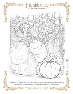 467 Best Coloring Pages Disney Images On Pinterest In 2019 Adult