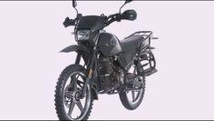 ирбис Intruder  мотоцикл 2015 ! ( irbis Intruder motorcycle )