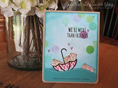 Creation by Nicole for the Simon Says Stamp August 2013 Card Kit Blog Hop.