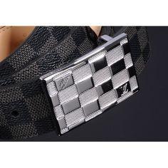 Louis Vuitton Belt CA1022 #Louis #Vuitton #Belt