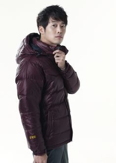Kim Jae Won--loved him in May Queen!!!!