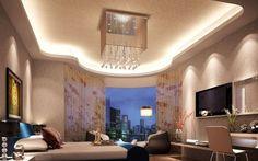 24 Amazing Luxury Bedroom Design Aida Homes Unique Luxury Bedroom Designs Pictures