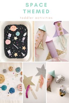 Creative Activities For Kids, Toddler Learning Activities, Montessori Activities, Infant Activities, Projects For Kids, Diy For Kids, Crafts For Kids, Creative Kids, Toddler Play