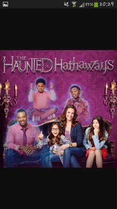 liar liar full movie download