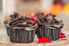 New Menu, Menu Items, Sweets, Desserts, Food, Sweet Pastries, Tailgate Desserts, Deserts, Goodies