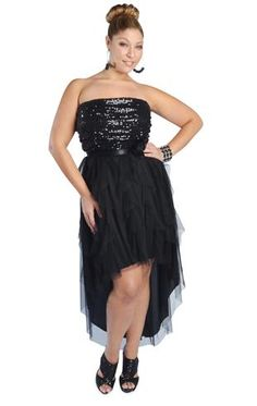 Deb s clothing on pinterest deb dresses deb shops and high low