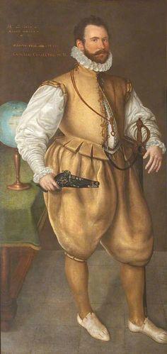 File:Sir Martin Frobisher by Cornelis Ketel.jpeg