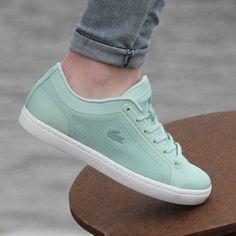 https://www.sooco.nl/lacoste-straightset-groene-lage-sneakers-24882.html