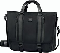 online shopping for Victorinox Lexicon Professional Arbat Black from top store. See new offer for Victorinox Lexicon Professional Arbat Black Laptop Briefcase, Laptop Messenger Bags, Crossbody Messenger Bag, Duffel Bag, Lightweight Luggage, Suitcase Set, Luggage Brands, Computer Bags, Small Backpack