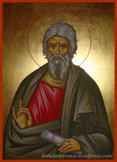 Pictura Bizantina   Liviu Dumitrescu