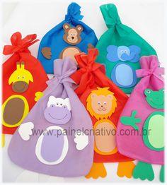 lembrancinha dia das crianca aniversario saquinho tnt guloseima (10)