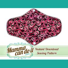 Cloth Menstrual Pads Sewing - I had never heard of such a thing until I was looking at Christmas Shoebox ideas.  There were suggested for older girls.  I was surprised, but I suppose they can't go to their nearest Walmart in a third world country.  Ladies....   appreciate what we have!!!