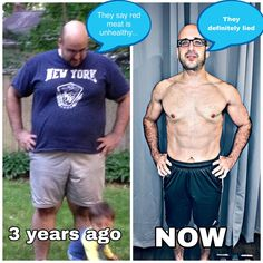 Low carb weight loss before and after photographs Ketosis Diet, Amazing Transformations, Motivational Pictures, Weight Loss Before, Fitness Transformation, No Carb Diets, Weight Loss Journey, Photographs, Low Carb