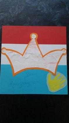 Knutsels enzo - www.gastouder-ridderkerk-wendy.nl