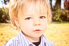 Kids - Bella Vita Photography Face, Kids, Photography, Young Children, Boys, Photograph, Fotografie, The Face, Photoshoot