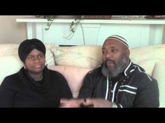 Marriage series 3: Marrying the stranger, mixed couples, blacks and whites