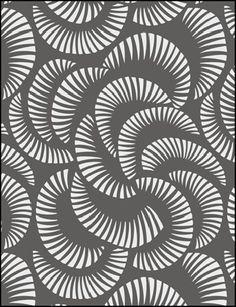 Doddle art