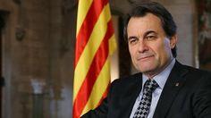 Crean impuesto en cataluña por conectarse a internet