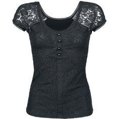 Camisetas mujer • EMP