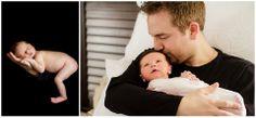 Mason [newborn]   Buffalo Baby Photography