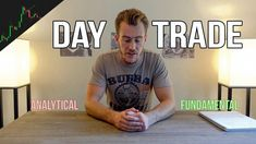 Simple And Smart Strategies For Foreign Exchange Trading - Forex Forex Trading Software, Learn Forex Trading, Trading Quotes, Intraday Trading, Forex Trading Tutorial, Forex Beginner, Trade Finance, Usa Finance, Finance Business