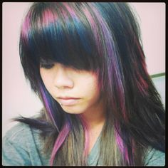 Medium emo haircuts for boys mens hairstyles pinterest emo medium emo haircuts for boys mens hairstyles pinterest emo haircuts emo style and haircut styles solutioingenieria Images