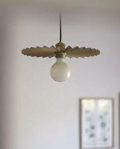 GL251065-Globen-Omega-Pendel-35-Børstet-Messing_m Omega, Messing, Ceiling Lights, Lighting, Home Decor, Metal, Decoration Home, Room Decor, Lights