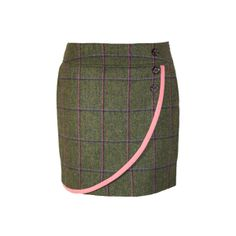 Our Beautiful Alice Skirt in Belle tweed  http://www.timothyfoxx.co.uk/products/alice-skirt-in-belle