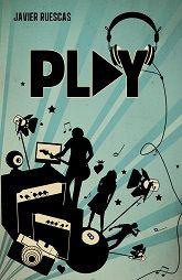 http://books-are-for-life.blogspot.com.es/2014/01/play-javier-ruescas_25.html