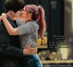Couple Art, Couple Photos, Film Games, 123 Photo, My Romance, Cartoon Characters, Fictional Characters, Club, Story Inspiration