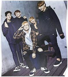 I hope will gain more recognition! They are working really hard and their s… Ich hoffe, dass mehr Anerkennung findet! K Pop, Jaehyun, Rapper, Warner Music, Groups Poster, Kim Wonpil, Jae Day6, K Wallpaper, Young K
