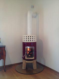 cookin stack von la castellamonte holzkamin fen rannertshofen pinterest ofen grundofen. Black Bedroom Furniture Sets. Home Design Ideas