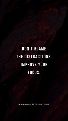 Quotes Deep Feelings, Attitude Quotes, Mood Quotes, Swag Quotes, Motivational Quotes For Success, Positive Quotes, Inspirational Quotes, Truth Hurts Quotes, Forgotten Quotes