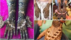 O My Celebration provides you the best Mehandi artists in the industry. We understand the importance of your happiness, so our motive is to come up with the best solutions.  #mehandi #mehandiartist #mehandidesign #weddingmehandi #wedding