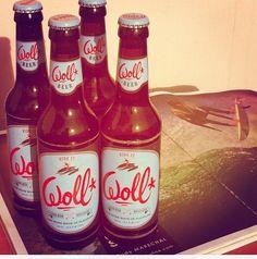 Best beer ever after surf <3