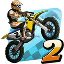 Download Mad Skills Motocross 2 V 2.5.6:     The game is so realistic and I wish that they would move the nitrous on the left side of the screen   Here we provide Mad Skills Motocross 2 V 2.5.6 for Android 4.0++ The best side-scrolling motocross game ever made just got better! Discover what professional racers, motocross fans, and...  #Apps #androidgame #Turborilla  #Racing http://apkbot.com/apps/mad-skills-motocross-2-v-2-5-6.html