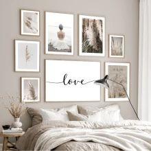 Quadros/Posters para uma Decoração Minimalista Gallery Wall, Frame, Home Decor, Minimalist Decor, Frames, Picture Frame, Decoration Home, Room Decor, Home Interior Design