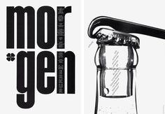 swiss typography, international typography, book, design, graphic design, typography