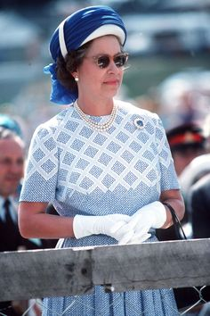 This year, Queen Elizabeth II, Britain's longest-reigning monarch turned To celebrate, take a look back at 94 of her best fashion moments through the years. Die Queen, Hm The Queen, Royal Queen, Her Majesty The Queen, Save The Queen, Elizabeth Philip, Queen Elizabeth Ii, Elizabeth Taylor, Queen Hat