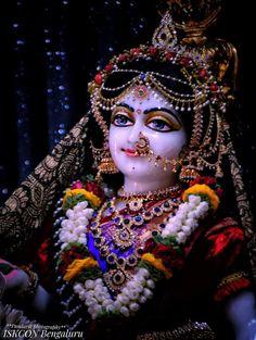 Hare Krishna, Photos, Pictures