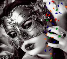 greetings-ecards-happy-mardi-gras-mask-for-website-blogs-decoration-carnival-clipart-masks-clip-art-free-on-line-maker-web-gif-animation-ecards-carnival-mardi-gras-mask-with-feathers-br.gif (240×210)