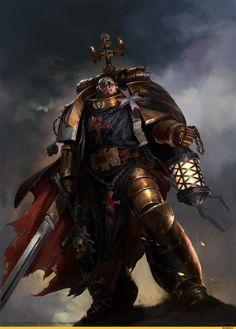 Warhammer-40000-фэндомы-Black-Templars-Space-Marine-3980774.jpeg (1444×2000)