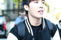 BTS 방탄소년단 제이홉