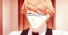 "Which ""Tokyo Ghoul"" Character Are You? Hot Anime Guys, Cute Anime Boy, Anime Boys, Japanese Geisha, Japanese Kimono, Tokyo Ghoul, Saiko Yonebayashi, Animes Yandere, Japanese Tea Ceremony"
