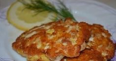 Одноклассники Amazing Cakes, Baked Potato, New Recipes, French Toast, Good Food, Potatoes, Meat, Chicken, Baking