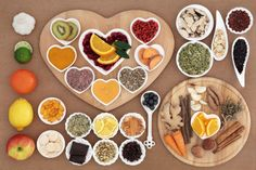 Researchers Report that Antioxidant Vitamins Reduce COPD Risk
