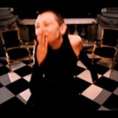 "C & C Endorses...Brigitte Fontaine's ""Patriarcat"". It is both avant-garde and classic French chanson."