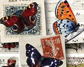 Just Because by Lee on Etsy